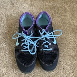 Nike Womens Training Sneakers Size 8.5